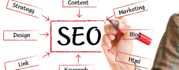 SEOに強いブログ、弱いブログ|読まれるブログの書き方講座