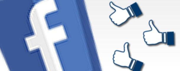 facebook運営のコツ 効果的な使い方