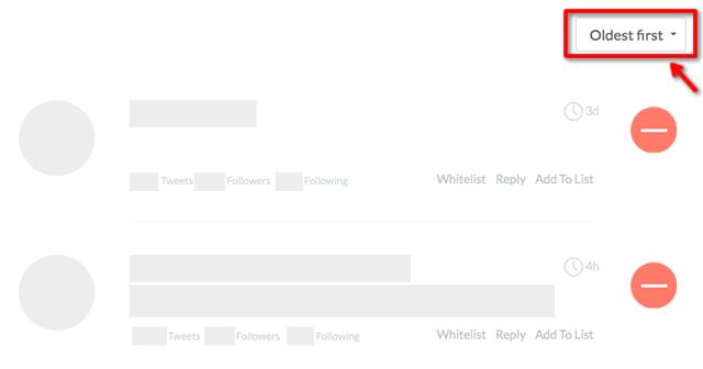 【Instagram + Twitter】相互フォローをチェックする方法