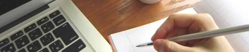 出張ブログ講座(WordPress/ワードプレスの使い方)|東京レッスン