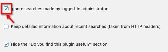 【WordPress】記事ネタ探しにに役立つサイト内検索ワードプラグイン-05