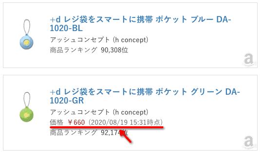 【WordPress】プラグインAmazonJSで売り切れの商品を検索する方法-01