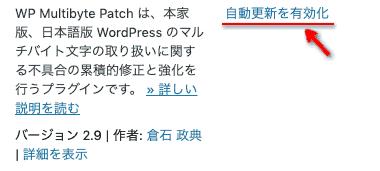 【WordPress】メールのタイトルが「=?ISO-2022〜」文字化け対処法-03