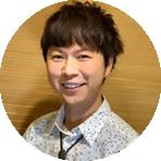 さちお(岡田幸雄) S53.5.4生まれ 山口県出身(東京在住)
